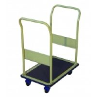 Trolley Platform: Prestar NF303