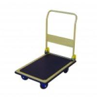 Trolley Platform: Prestar - NF301