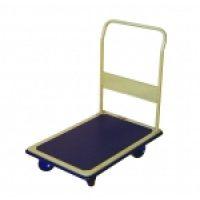 Trolley Platform: Prestar - NF302