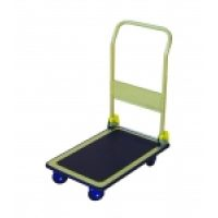 Trolley Platform: Prestar NB101