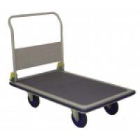 Trolley Platform: Prestar NG401