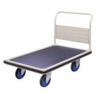 Trolley Platform: Prestar NG402