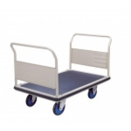 Trolley Platform: Prestar NG403