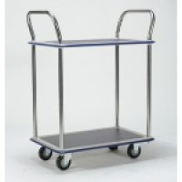 Trolley Multi Deck: Mystar MS104