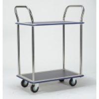 Trolley Multi Deck: Mystar MS104