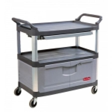 Trolley Multi Deck: 4094 - Instrument Cart