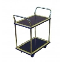 Trolley Multi Deck: Prestar NB104