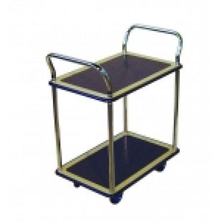 Trolley Multi Deck: Prestar NB104