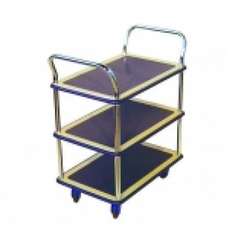 Trolley Multi Deck: Prestar NB105