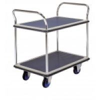 Trolley Multi Deck: Prestar NF304