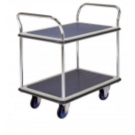 Trolley Multi Deck: Prestar NF304