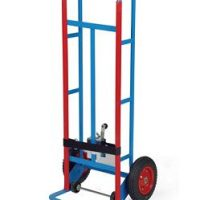 Appliance Hand Truck Pneumatic