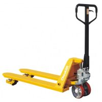 Pallet Truck: Traverse ACTWO
