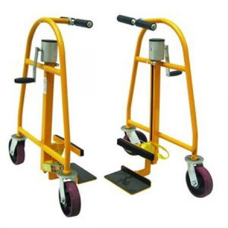 Hydraulic Furniture Mover