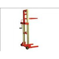 LIGHT DUTY LIFTER 60KG CAPACITY
