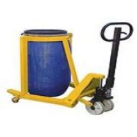 Drum Lifter Multi Purpose
