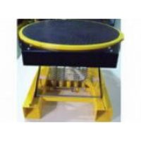 Roto Lift Pallet Levelling Table