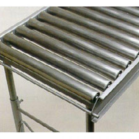 Conveyor: Gravity Rollers