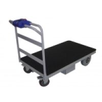 Trolley Powered: Powered Pushmate