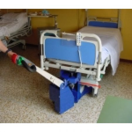 ZALLY M2 Bed Mover