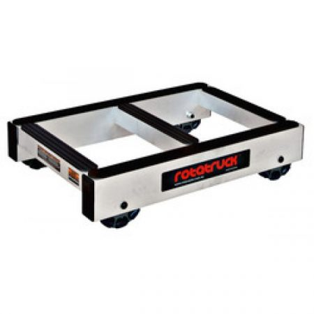 Rotacaster Dolly