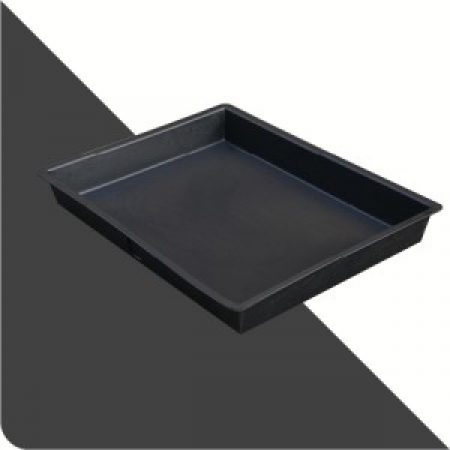 Large Drip Tray - 50 litres