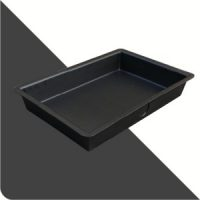 Small Drip Tray - 15 litres