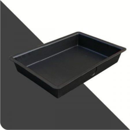 Small Drip Tray - 15 litres
