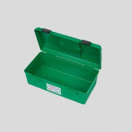 Utility Box, No Tray